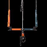 Flysurfer Connect Control Bar Gr. M 50cm,incl. Lineset