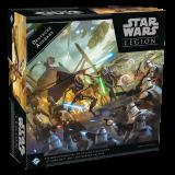 Star Wars: Legion - Clone Wars Grundspiel