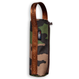 Obut Camouflage Tasche
