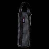 Obut Marliby-Grau Tasche