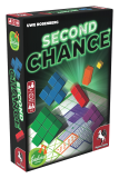 Second Chance (2. Edition)