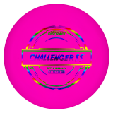 Discraft Challenger SS Putter-Line