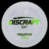 Discraft Thrasher ESP-Line