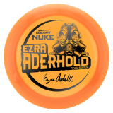 Discraft Nuke Ezra Aderhold Tour Series