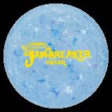 Discraft Roach Jawbreaker Line