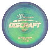 Discraft Stalker ESP-Line Paige Pierce Edition