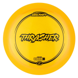 Discraft Thrasher Z-Line