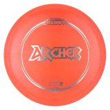 Discraft Archer Z-Line
