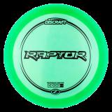 Discraft Raptor Z-Line