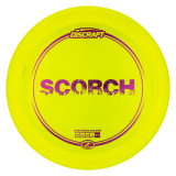 Discraft Scorch Z-Line