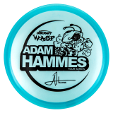Discraft Wasp Adam Hammes Tour Series
