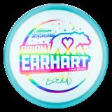 Discraft Zone Brian Earhart Tour Series