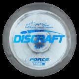Discraft Force ESP-Line Paul McBeth Signature Series