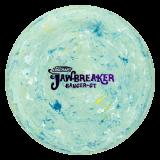 Discraft Banger GT Jawbreaker-Line