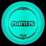 Discraft Mantis Z-Line