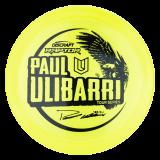 Discraft Raptor Paul Ulibarri Tour Series