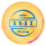 Discraft Anax Paul McBeth-Line