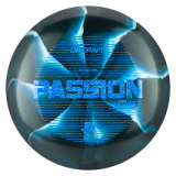 Discraft Paige Pierce Passion Prototype Driver