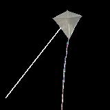 Bausatz Eddy 65cm, 1 Stück