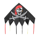 Delta Jolly Roger (HQ)