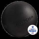 Obut Match +