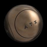 Obut ATX***