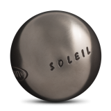 Soleil 110