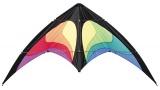 Yukon Rainbow RTF