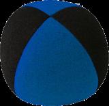 Henrys Beanbag Superior (velour) 67mm
