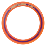 Aerobie Pro, 33cm