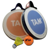 Tam-Set funTAM 260 junior