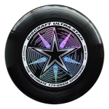 Discraft Ultra Star 175g Black