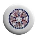 Discraft Ultra Star 175g White