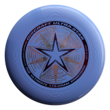 Discraft Ultra Star 175g Light Blue