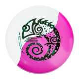 Discraft Ultra Star 175g Color Change
