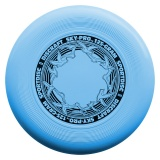 Discraft Ultra Star 175g Royal Blue