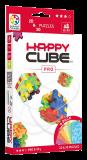 Happy Cube Pro Cube 6er-Pack