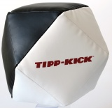 Tipp Kick XXL  Ball