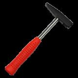Hammer 100 Gramm